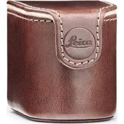 Leica X Visoflex Case Vintage (Leather/Brown) #18835