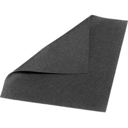 Thermal Grizzly TG-CA-38-38-02-R Carbonaut Thermal Pad - 38x38mm