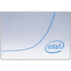 Intel Ssd Dc P4510 Series 2.0Tb, 2.5In found on Bargain Bro Philippines from Newegg for $531.99