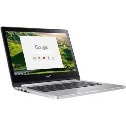 Acer CB5-312T-K6TF 13.3' 16:9 Chromebook - 1920 x 1080 Touchscreen - In-plane Sw