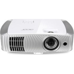 Acer H7550ST DLP Projector, 3D found on Bargain Bro Philippines from Newegg Canada for $1114.34