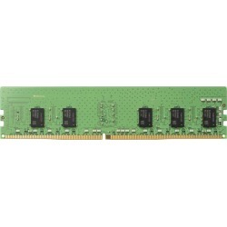HP 8GB 288-Pin DDR4 SDRAM Memory (System Specific Memory)