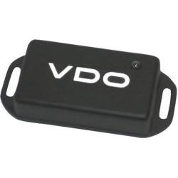 VDO GPS SPEED SENDER
