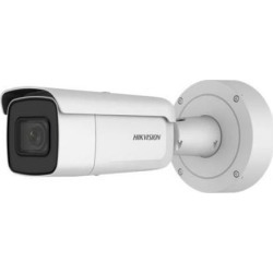 Hikvision DS-2CD2655FWD-IZS 5MP WDR Vari-focal Network Bullet Camera found on Bargain Bro India from Newegg for $401.99