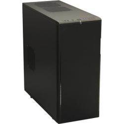 Fractal Design Define XL R2 Black Silent EATX Full Tower Computer Case