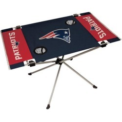 NFL Enzone Table NE
