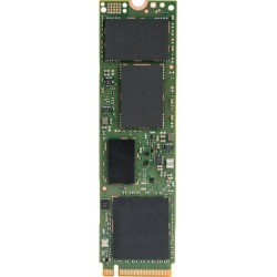 Intel 760p NVMe M.2 2280 256GB PCIe 3.0 x4 Internal Solid State Drive (SSD) SSDPEKKW256G801 found on Bargain Bro Philippines from Newegg for $80.89