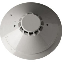 Honeywell HFS-P Smoke Detector - Photoelectric - Fire Detection