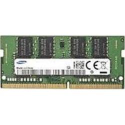 Samsung M471A1K43CB1-CRC DDR4-2400 SODIMM 8GB, 1G Notebook Memory