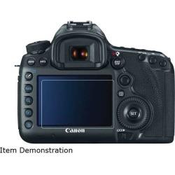 Phantom Glass PGC-005 Screen Protector for Canon 5DS/5DSR