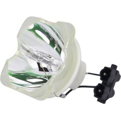 Lutema Economy Bulb for Panasonic PT-EX510UL Projector (Lamp Only) found on Bargain Bro Philippines from Newegg Business for $60.57