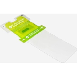 PureGear PureTek Refill Screen Protector for iPhone 5/5s/5C - Clear