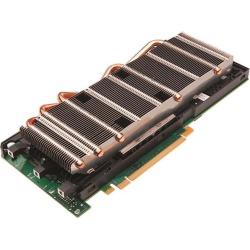 HP Tesla M2075 A0R41A 6GB 384-bit GDDR5 PCI Express 2.0 x16 Plug-in Video Graphics Card