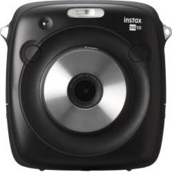 FUJIFILM SQUARE SQ10 600018496 Hybrid Instant Camera