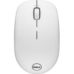 DOBACNER Notebook business office wireless mouse gaming mouse