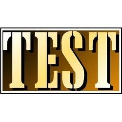 Test Item Website Short Title 20190503 105