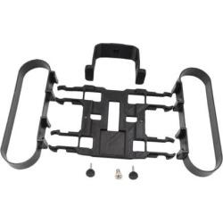 Landing Gear Landing Kit For FIMI X8 SE Drone Landing Accessories