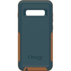 Otterbox Case for Samsung Galaxy S10+ - Autumn Lake