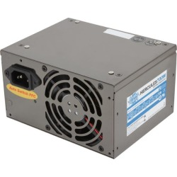 Athena Power Hercules Series AP-MPS3ATX70EP8 Server Power Supply - 80 PLUS Bronze