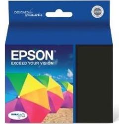 Epson - T591600 - Epson Vivid Light Magenta Ink Cartridge - Inkjet - Light Magenta