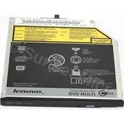 Genuine IBM Lenovo Thinkpad T400, T410, W500 Laptop Optical Drive UJ862A 42T2514 42T2515