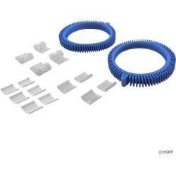 Rebuild Kit, The Pool Cleaner™ 2-Wheel