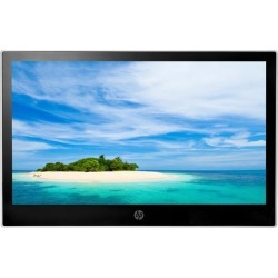 HP T6N31A8#ABA Smart Buy L7014 14' Wide Non-Touch Retail Monitor (Stand Sold Separately)