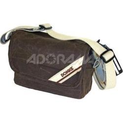 Domke F-5XB Shoulder & Belt Canvas Camera Bag, RuggedWear #70052A