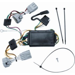 118394 T-One Trailer Hitch Wiring Harness Jeep Grand Cherokee 2005-2006 found on Bargain Bro Philippines from Newegg Canada for $65.81