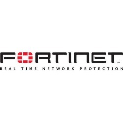 Fortinet FG-61E Fortinet Fortigate 61E - Security Appliance - 10Mb Lan, 100Mb Lan, Gige - Desktop