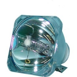 Lutema Economy for Optoma EP7165 Projector Lamp (Bulb Only) found on Bargain Bro India from Newegg Business for $45.05