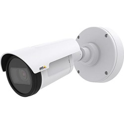 AXIS P1435-LE Network Camera - Color