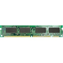 Recertified - HP 4GB 240-Pin DDR3 SDRAM Registered DDR3 1333 (PC3 10600) Server Memory Model 501534-001