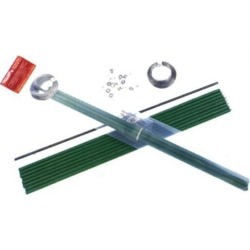 Parker Mccrory Electric Fence Kit EFK found on Bargain Bro Philippines from Newegg for $42.99