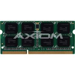 Axiom 2GB 204-Pin DDR3 SO-DIMM Laptop Memory