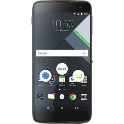 Open Box - BlackBerry DTEK60 Unlocked Phone, Black, PRD-63036-001