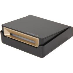 PenPower WorldCard Pro Business card scanner for Mac/Win (WCUPRO1EN)