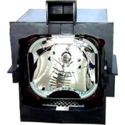 Arclyte PL03862 Lamp For Barco Clm Hd8; Clm R10+; Clm Series (Single Lamp) R9861030