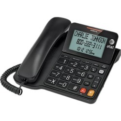 AT & T CL2940 Corded Phone