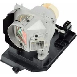 Ereplacements Premium Power Products 331-1310-Oem Philips Bulb - Projector Lamp - 331-1310-Oem found on Bargain Bro Philippines from Newegg Canada for $262.15