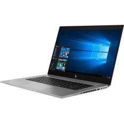 HP ZBook Studio G5 4NM08UT#ABA 15.6' 4K/UHD Windows 10 Pro 64-bit Mobile Workstation
