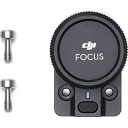 dji part 3 ronin-s focus wheel