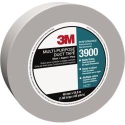 3M 3900 Multi-Purpose Duct Tape