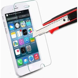 iPhone 6plus/6splus Ultra Thin Tempered Glass Screen Protector