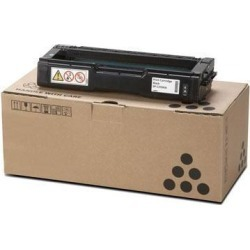 Ricoh Black All-in -one Cartridge