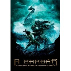 Posterazzi MOVEI0927 Pathfinder Movie Poster - 27 x 40 in. found on Bargain Bro Philippines from Newegg Canada for $44.19