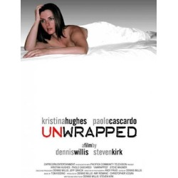 Posterazzi MOVGJ8633 Unwrapped Movie Poster - 27 x 40 in. found on Bargain Bro Philippines from Newegg Canada for $42.53