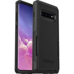 Otterbox Case for Samsung Galaxy S10+ - Black