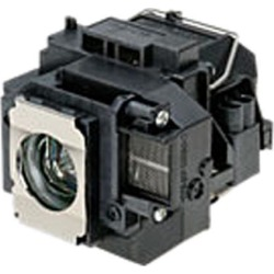 EPSON V13H010L56 Replacement Lamp for Epson LCD Projector