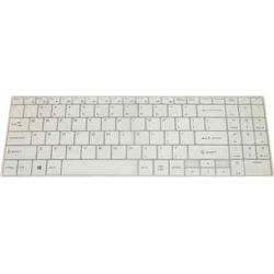 SEAL SHIELD Silver Seal SSKSV099BT Keyboard SSKSV099BT Bluetooth Wireless Keyboard